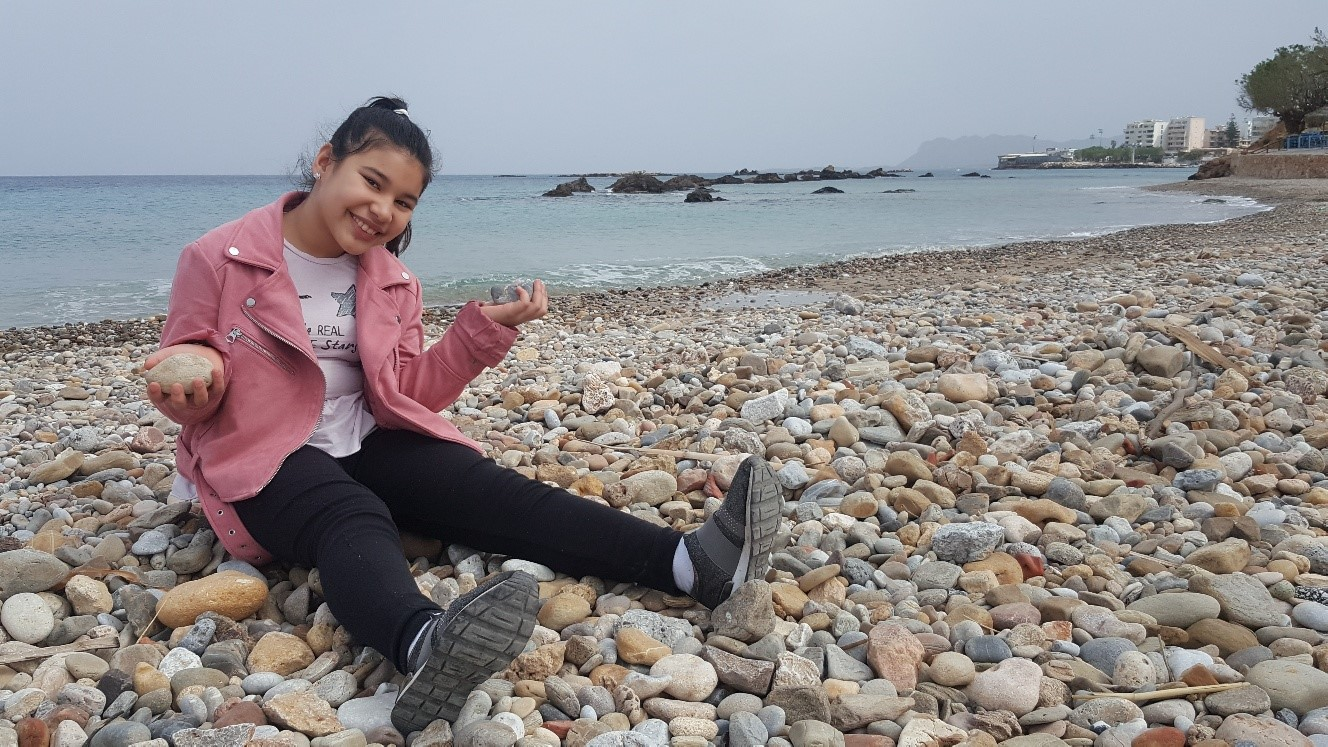Alice-a-Creta2