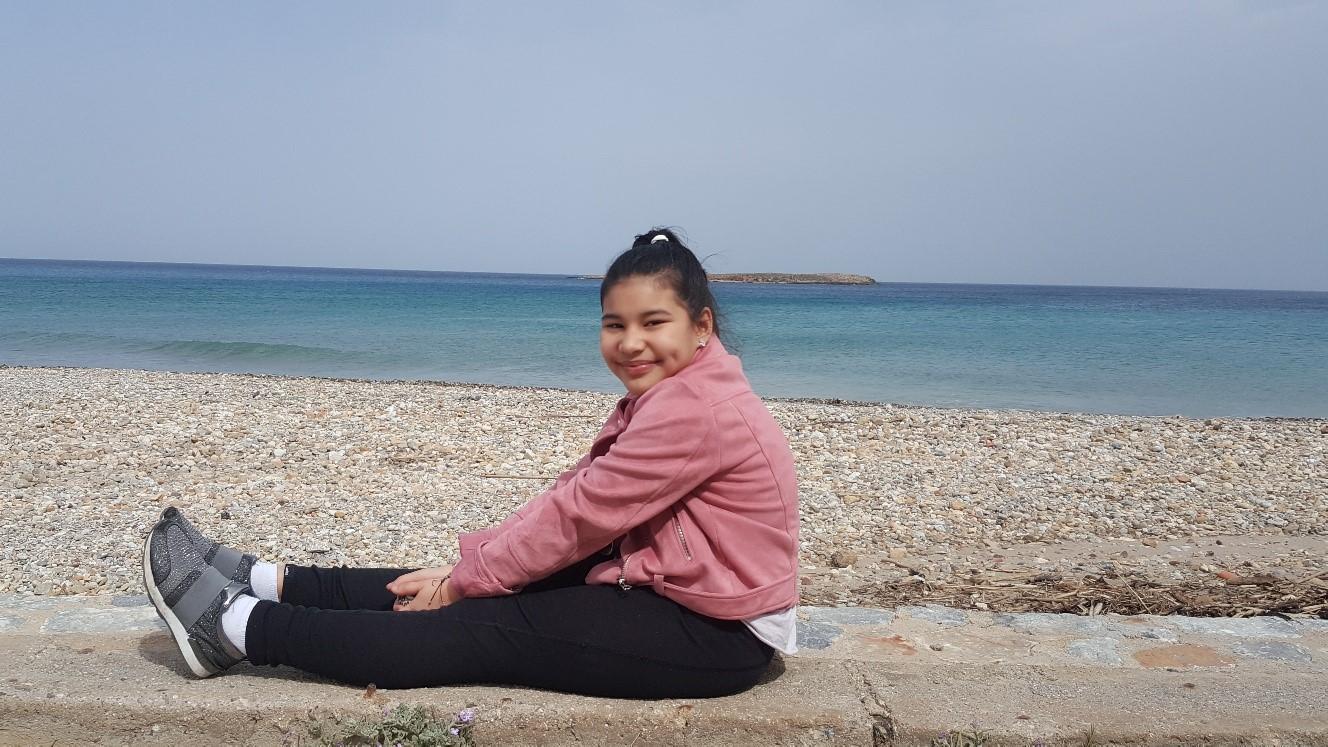 Alice-a-Creta3