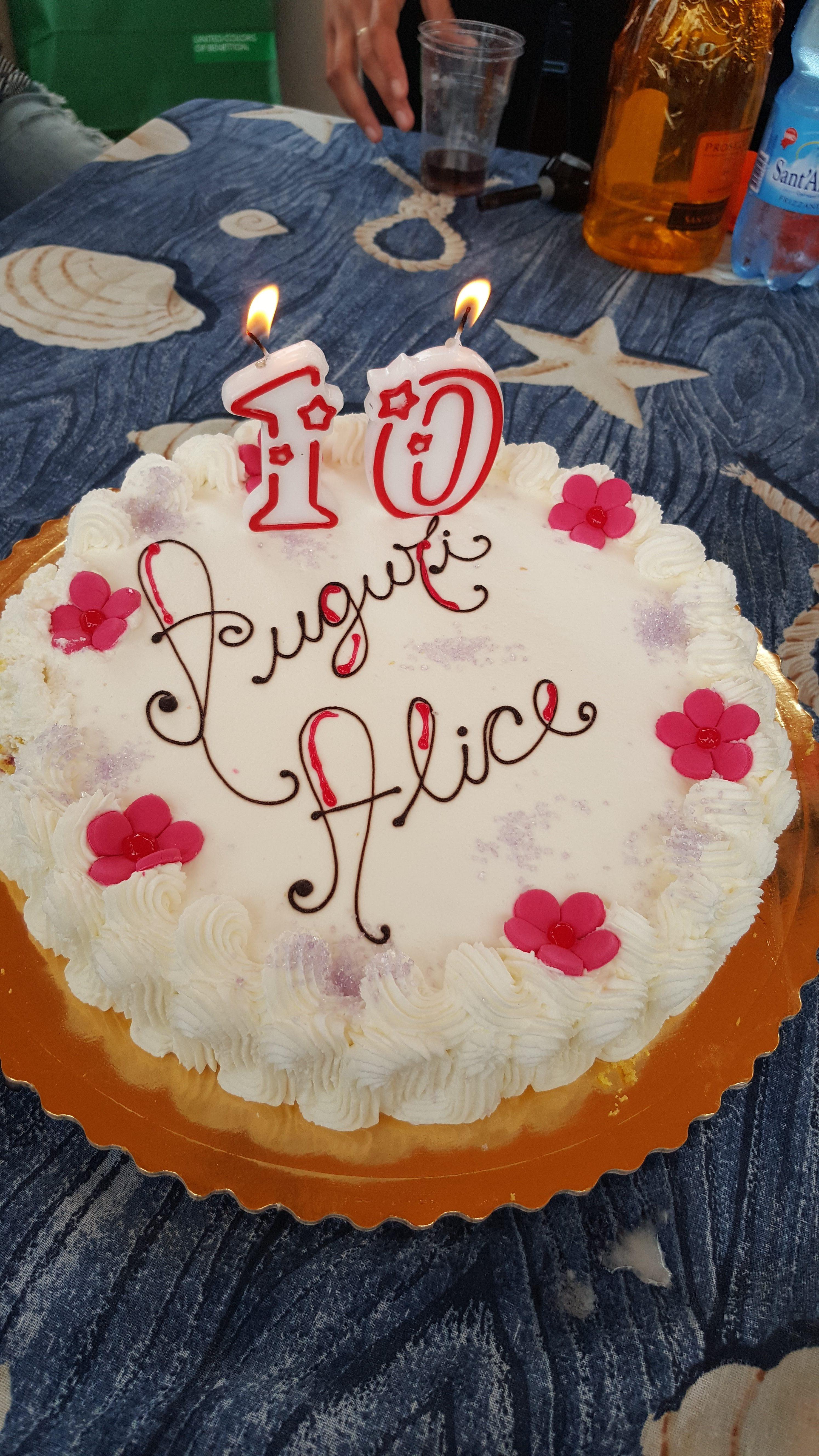 torta-del-compleanno-di-alice-e1521184505886