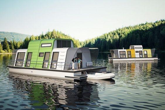 bar-boats2