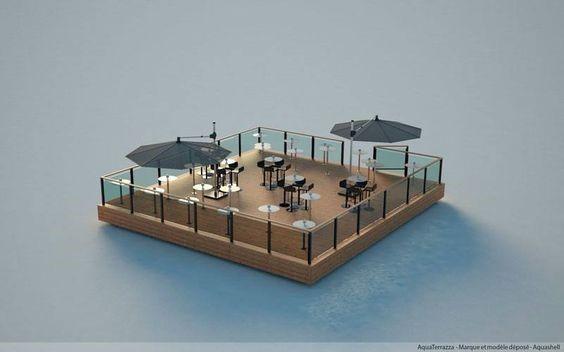 bar-boats3