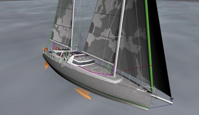 disegno-barca-km-zero