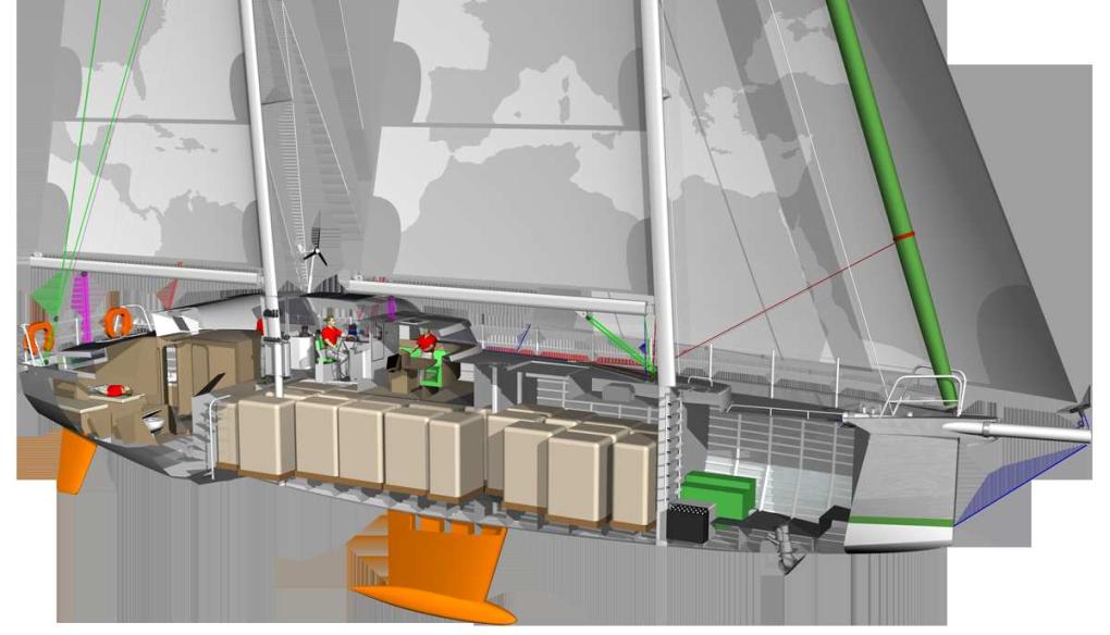 disegno-barca-km-zero2