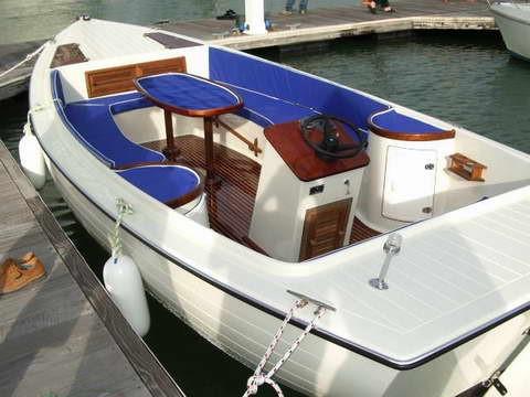 barca-elettrica