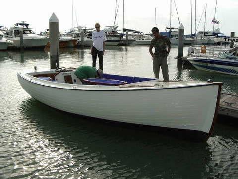 barca-elettrica1