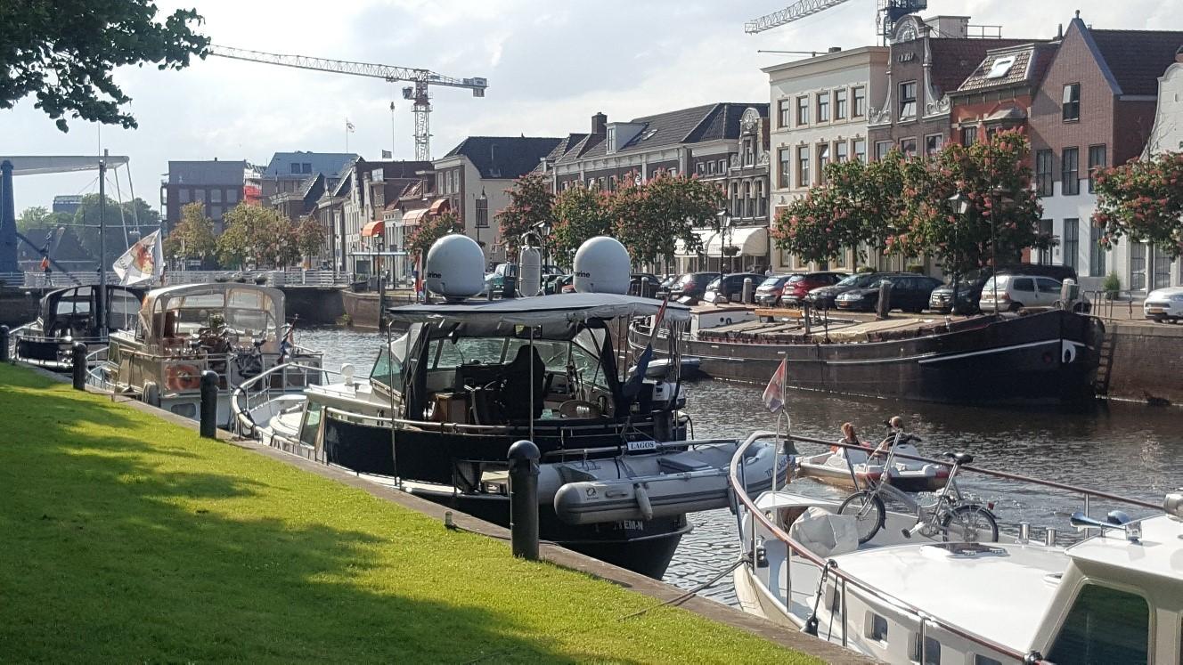 barche-canale-di-zwolle