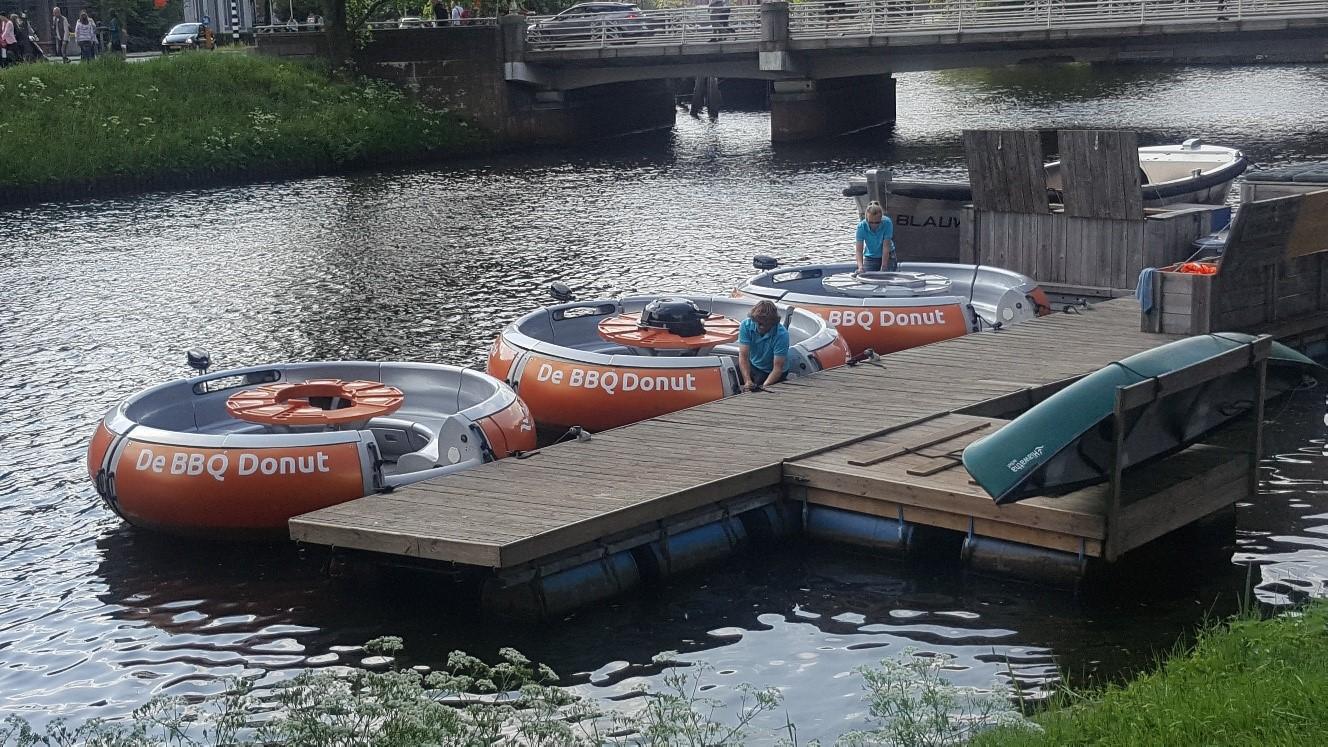 barche-canale-di-zwolle2
