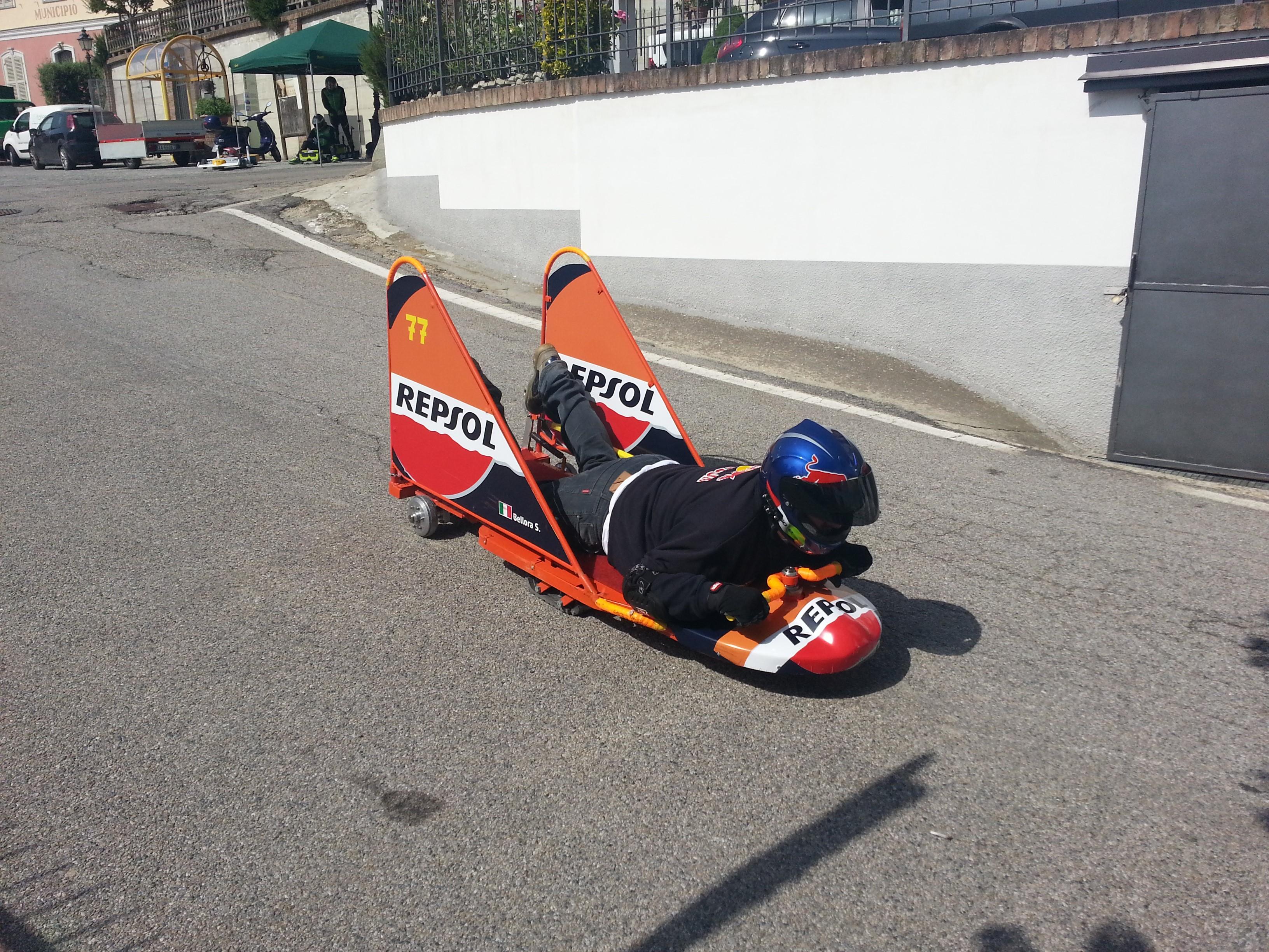 gara-campionato-italiano-trike