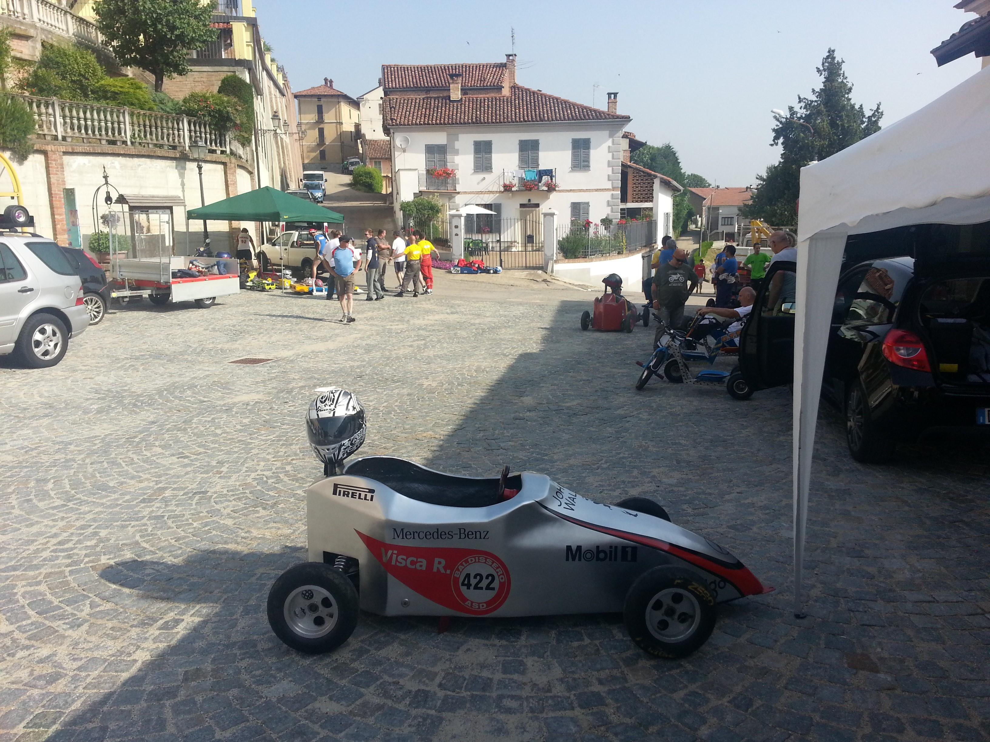 gara-campionato-italiano-trike3