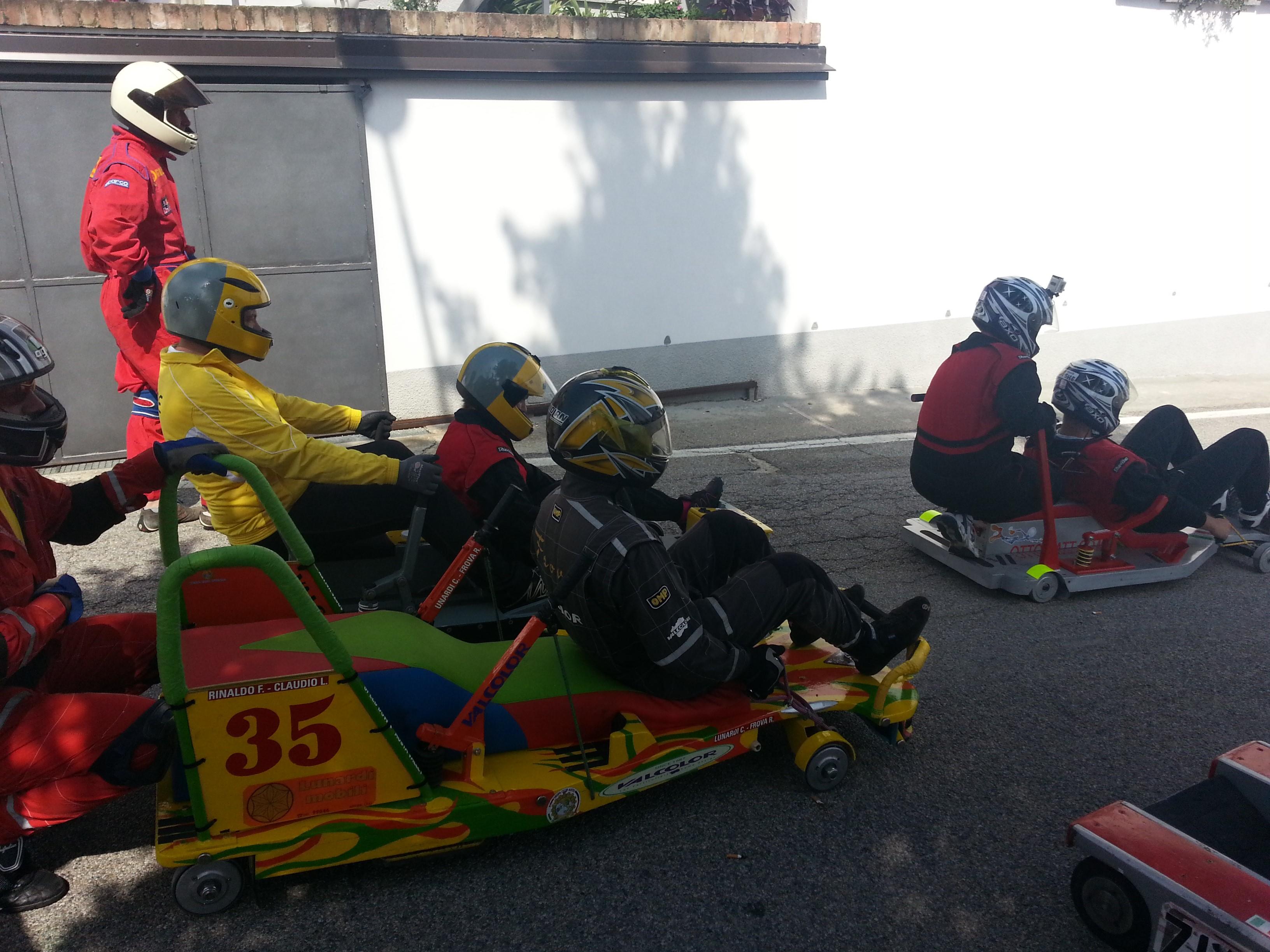 gara-campionato-italiano-trike4