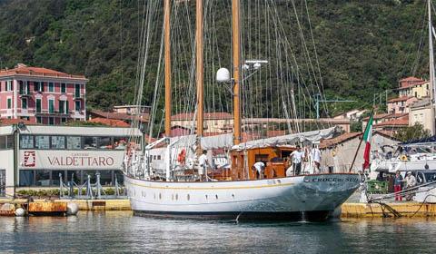 barche-cantiere-valdettaro5