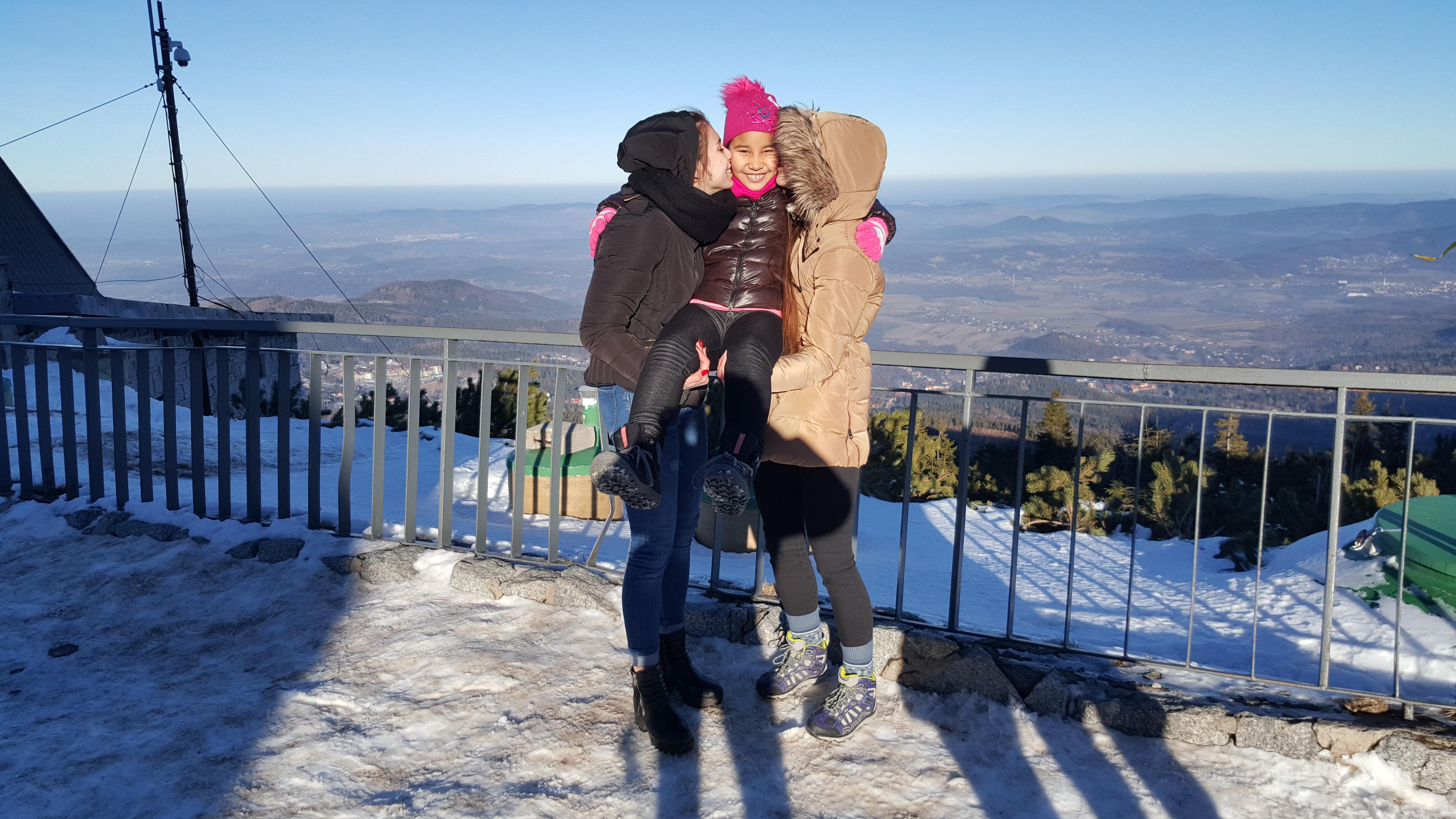 capodanno-in-montagna