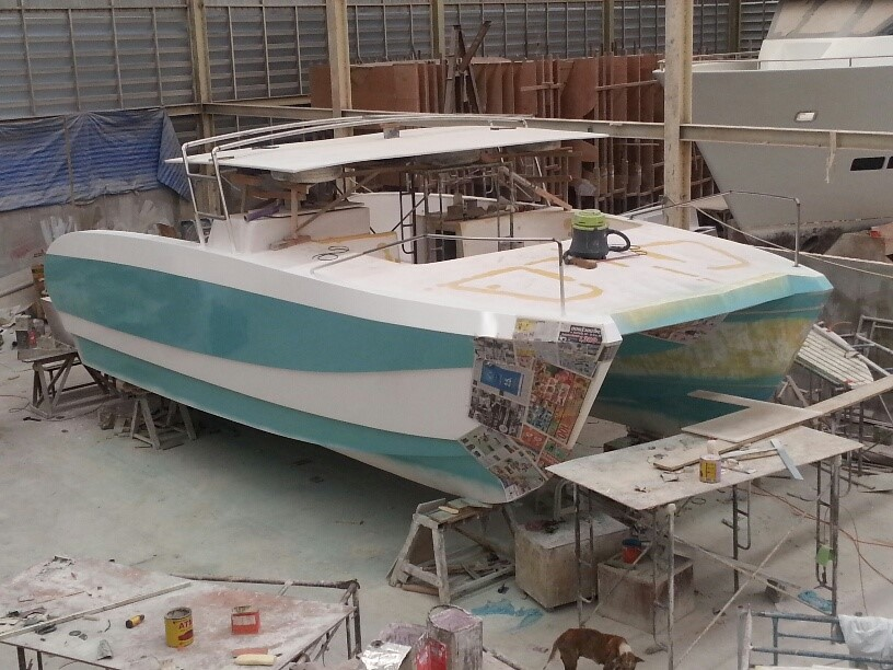 catamarano-11-metri2