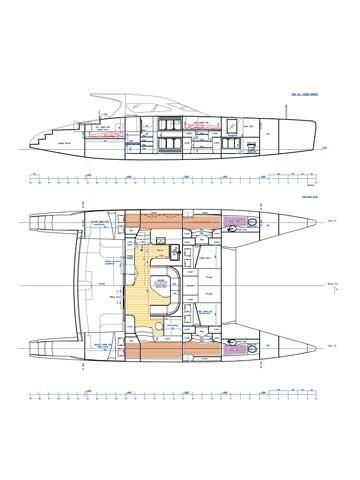progetto-catamarano