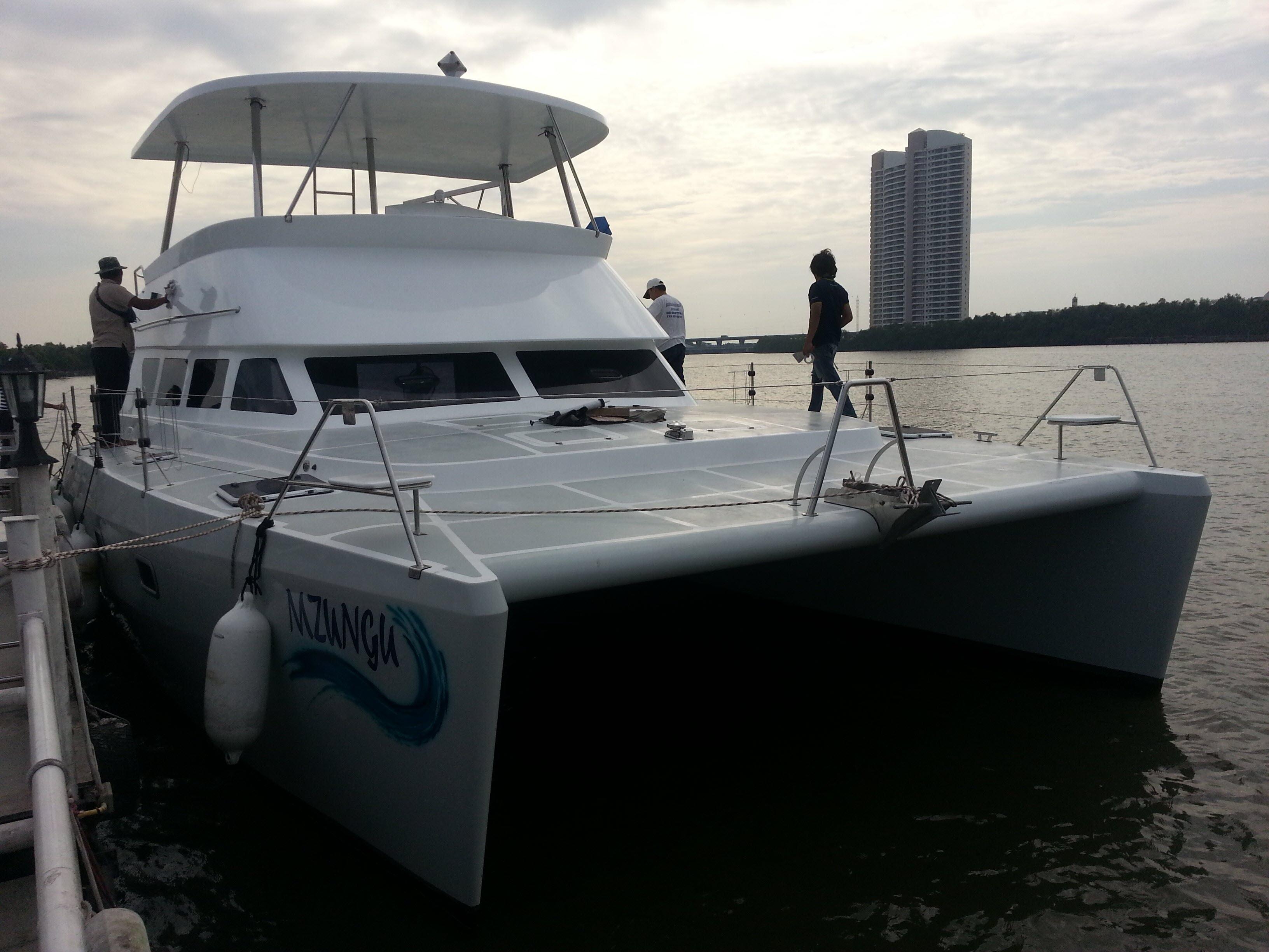 catamarano-finito2