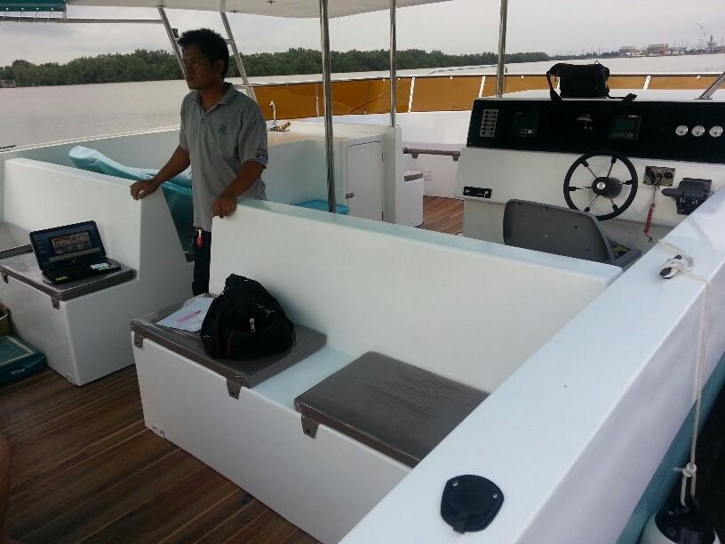 catamarano-in-prova