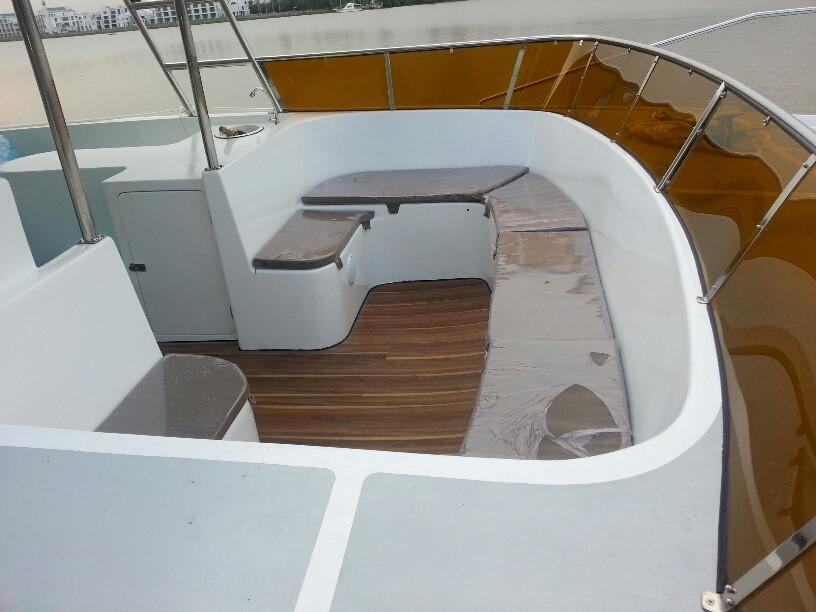 catamarano-in-prova2