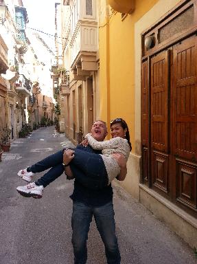 raoul-e-pui-centro-storico-malta2