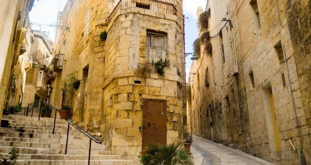 centro-storico-malta