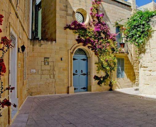 centro-storico-malta1