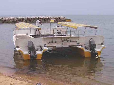 consegna-barca