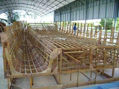 costruzione-rb50