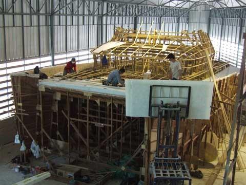 costruzione-rb50_2