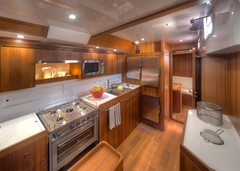cucine-a-bordo-barche