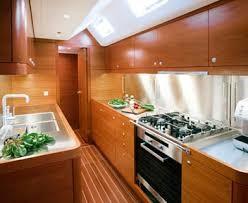 cucine-a-bordo-barche2