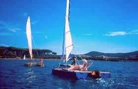 catamarani-gabriele-d'ali
