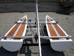 catamarani-gabriele-d'ali2