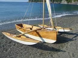 catamarani-gabriele-d'ali3