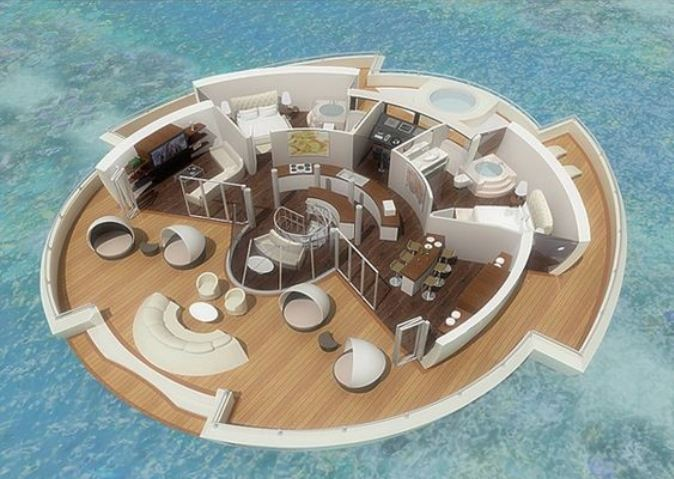 house_galleggianti2