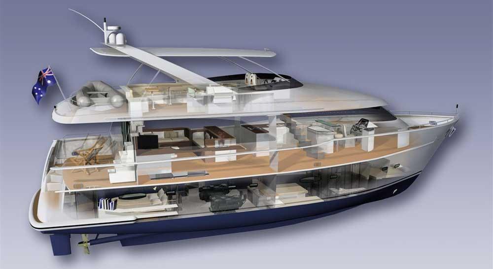 houseboat1