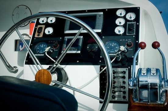 interni-catamarano-45-piedi