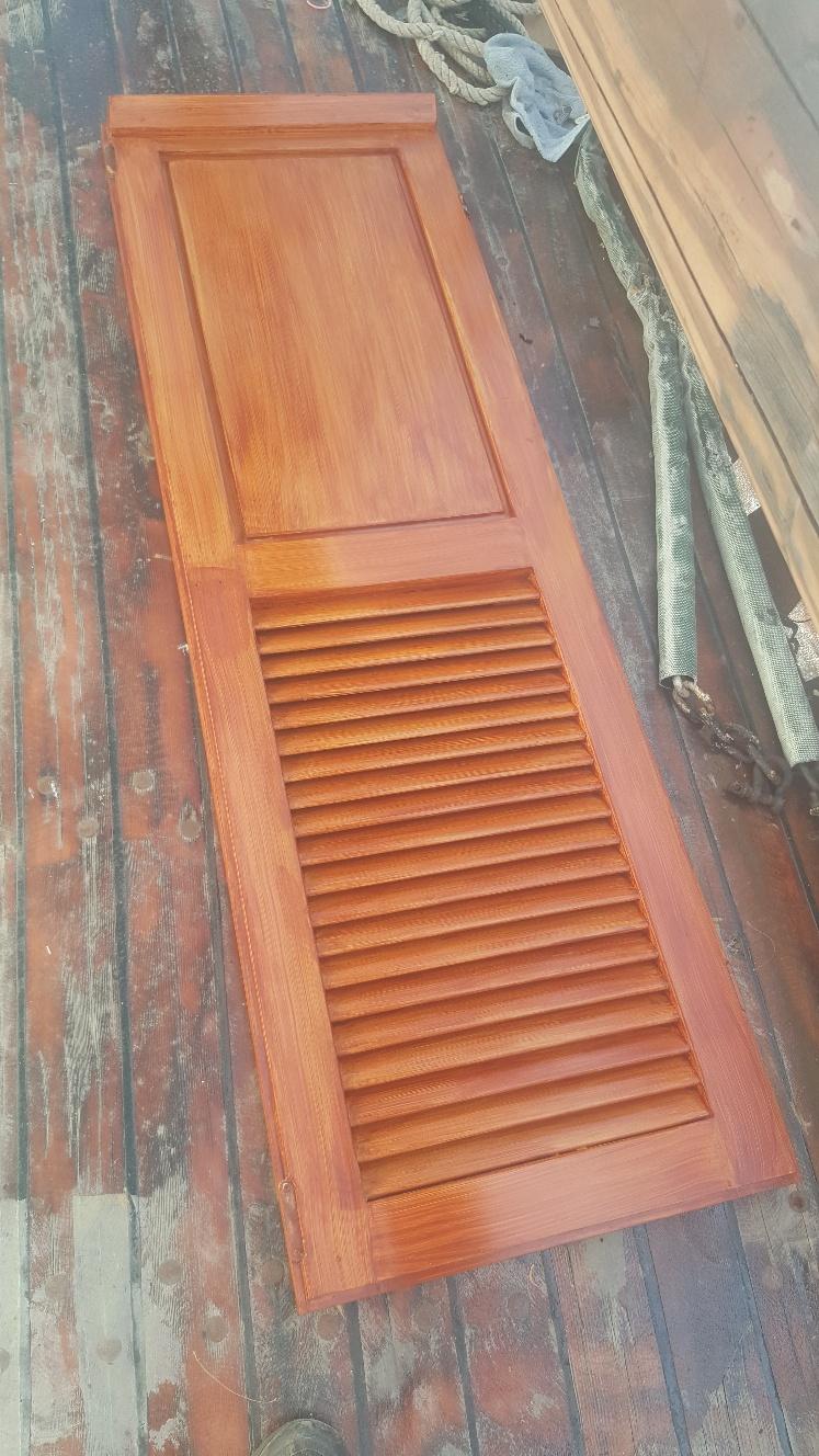 interni-di-legno-riverniciati