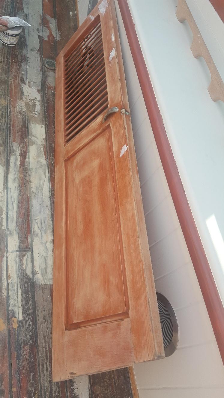 interni-di-legno-riverniciati2