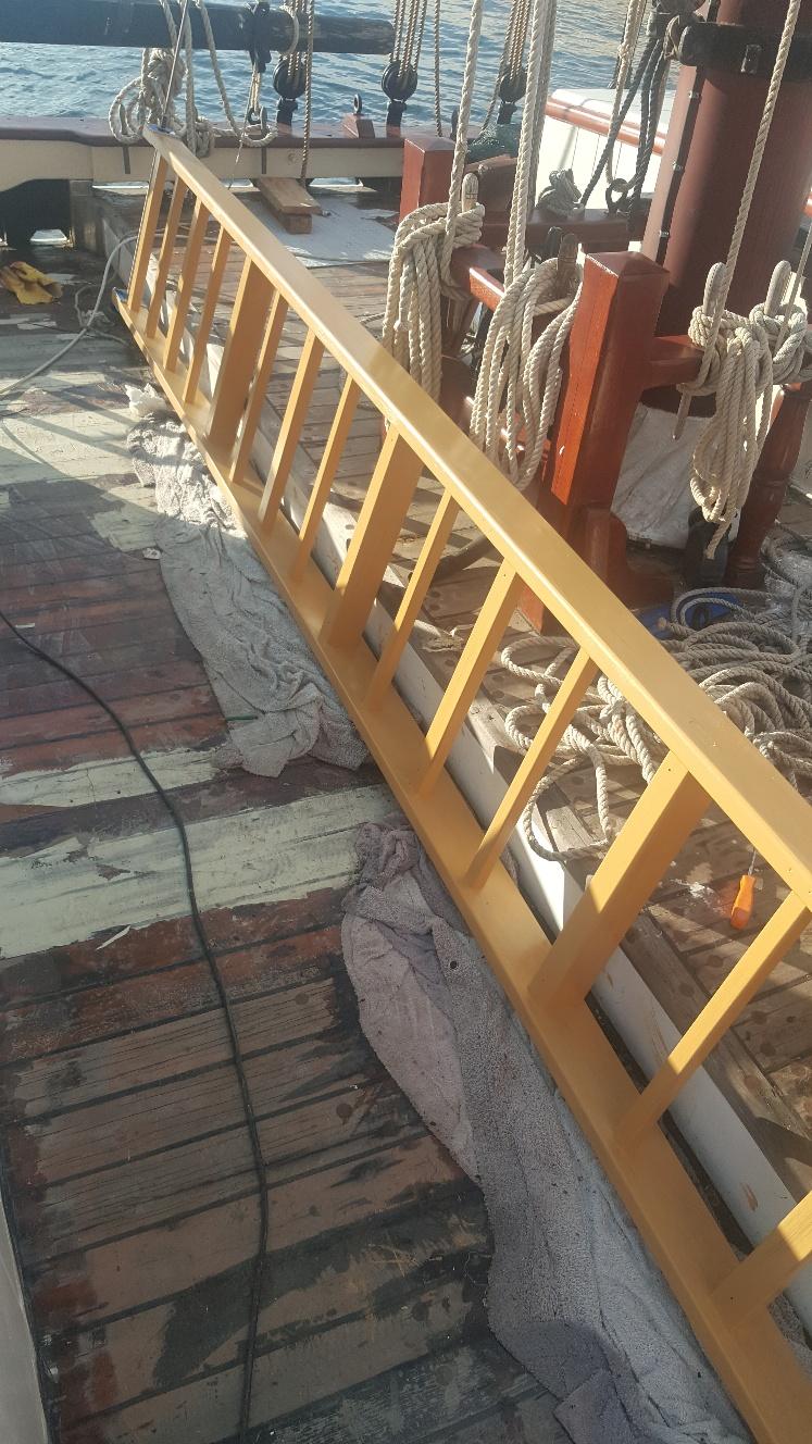 interni-di-legno-riverniciati3