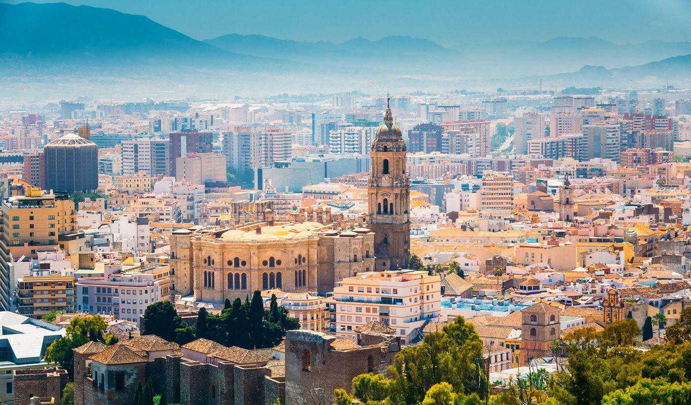 Malaga-Church-2050x1200_1