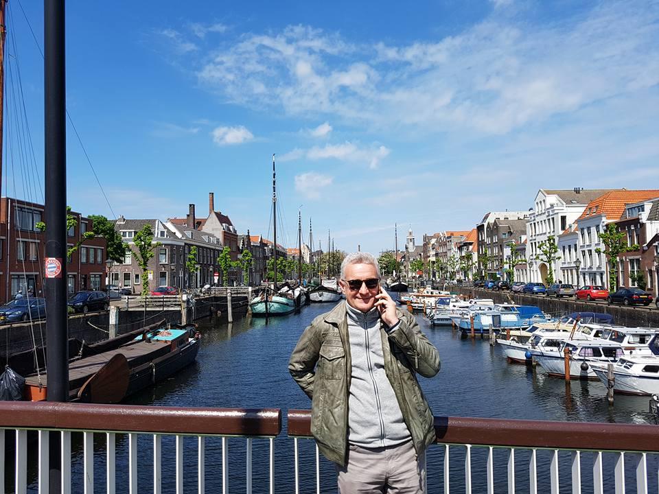 paesaggi-rotterdam15