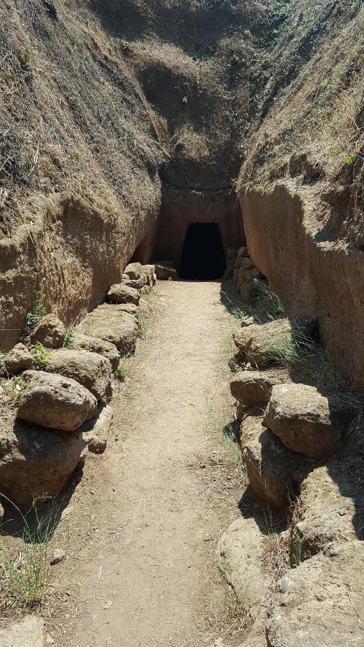 entrata-necropoli-etrusca