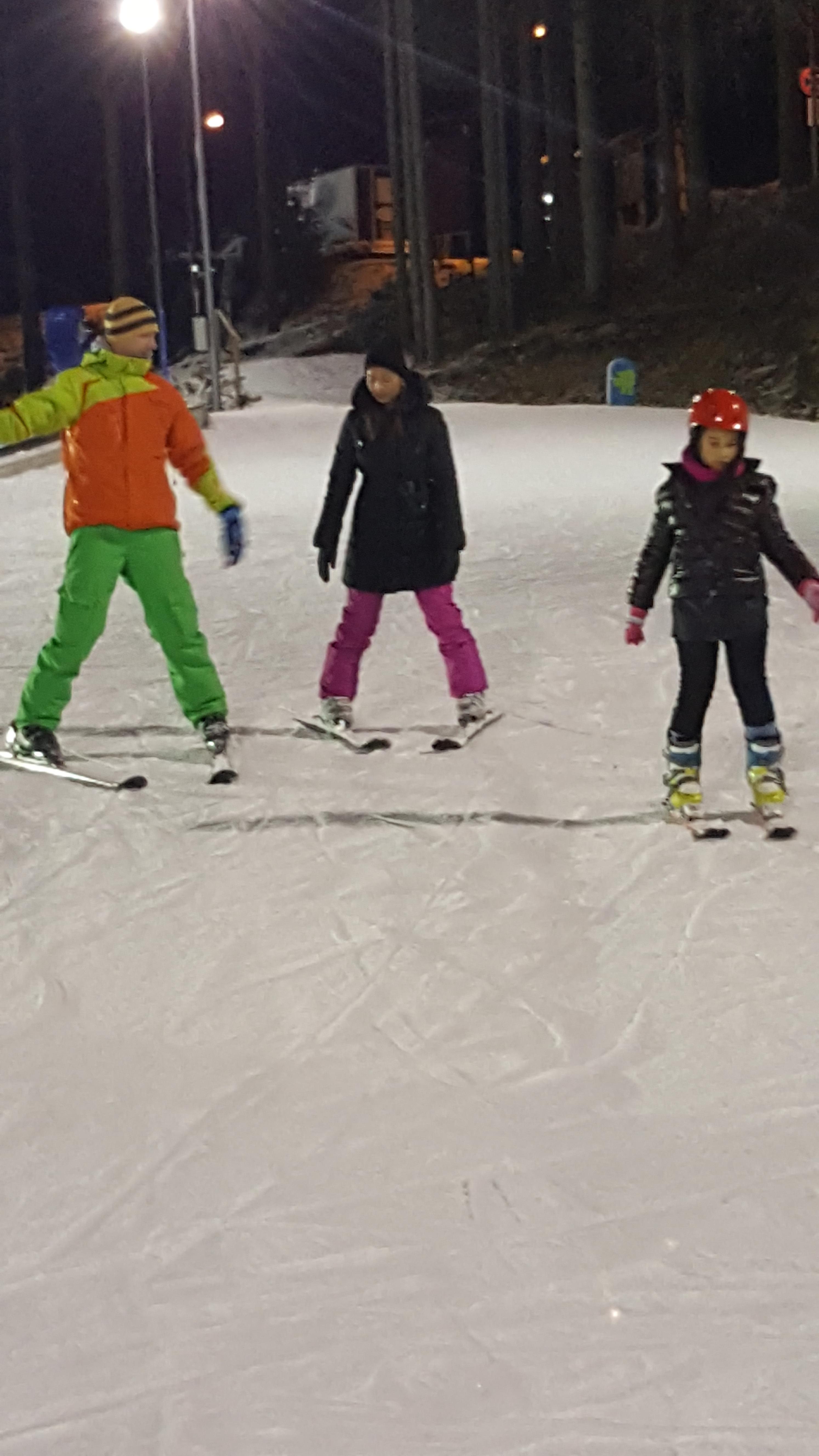 nelle-piste-a-sciare-in-polonia6