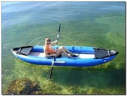canoa-gonfiabile