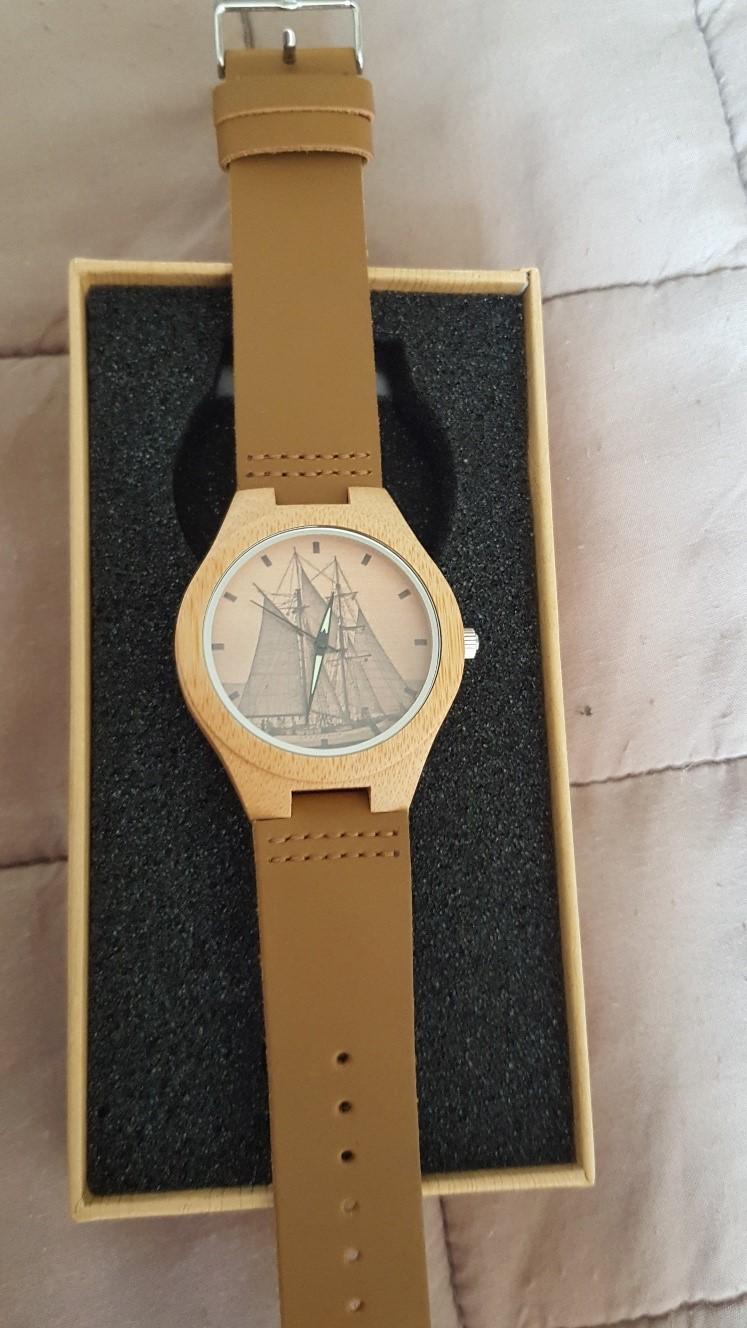orologio-in-legno-dello-spirit-of-chemainus3