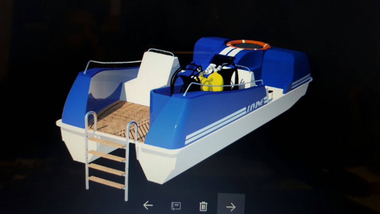 pedalò-subacquei1