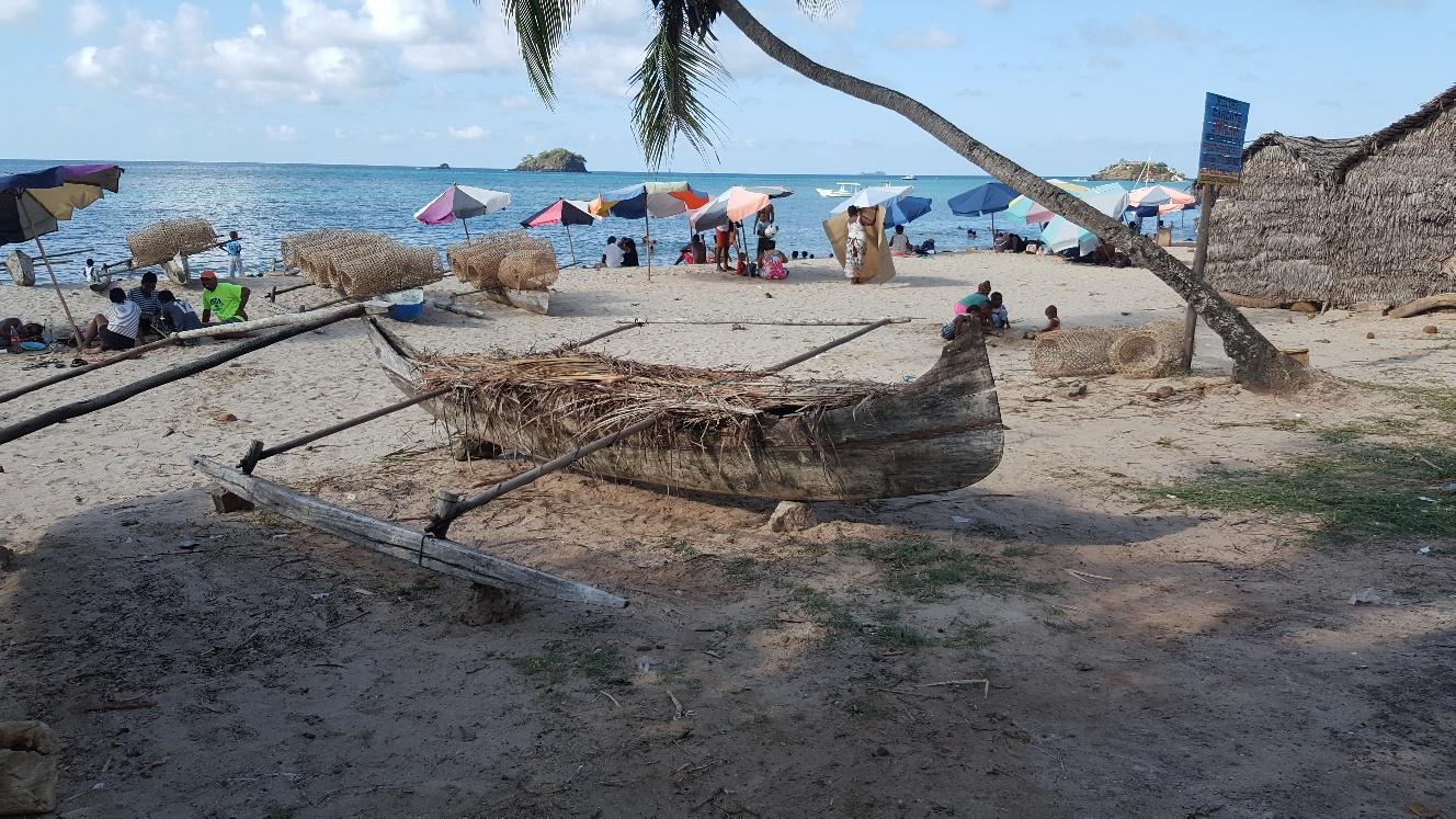 pesca-madagascar2