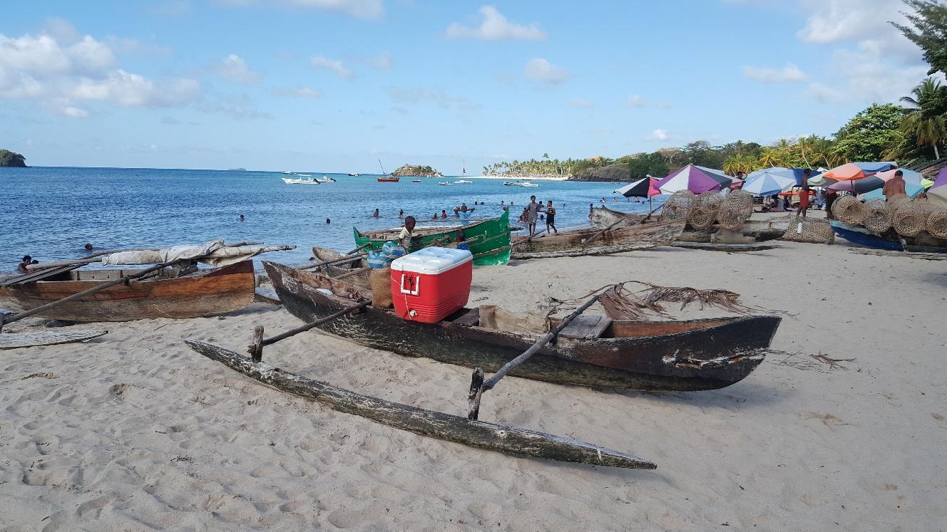 pesca-madagascar3