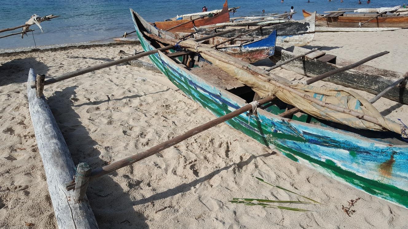 pesca-madagascar4