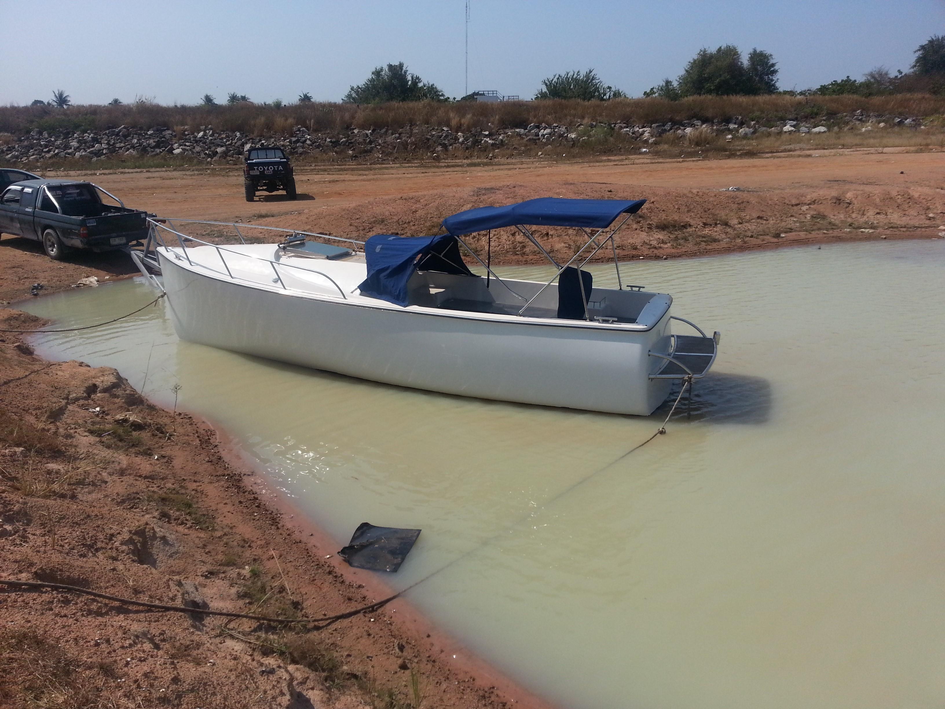 prova-linea-di-galleggiamento