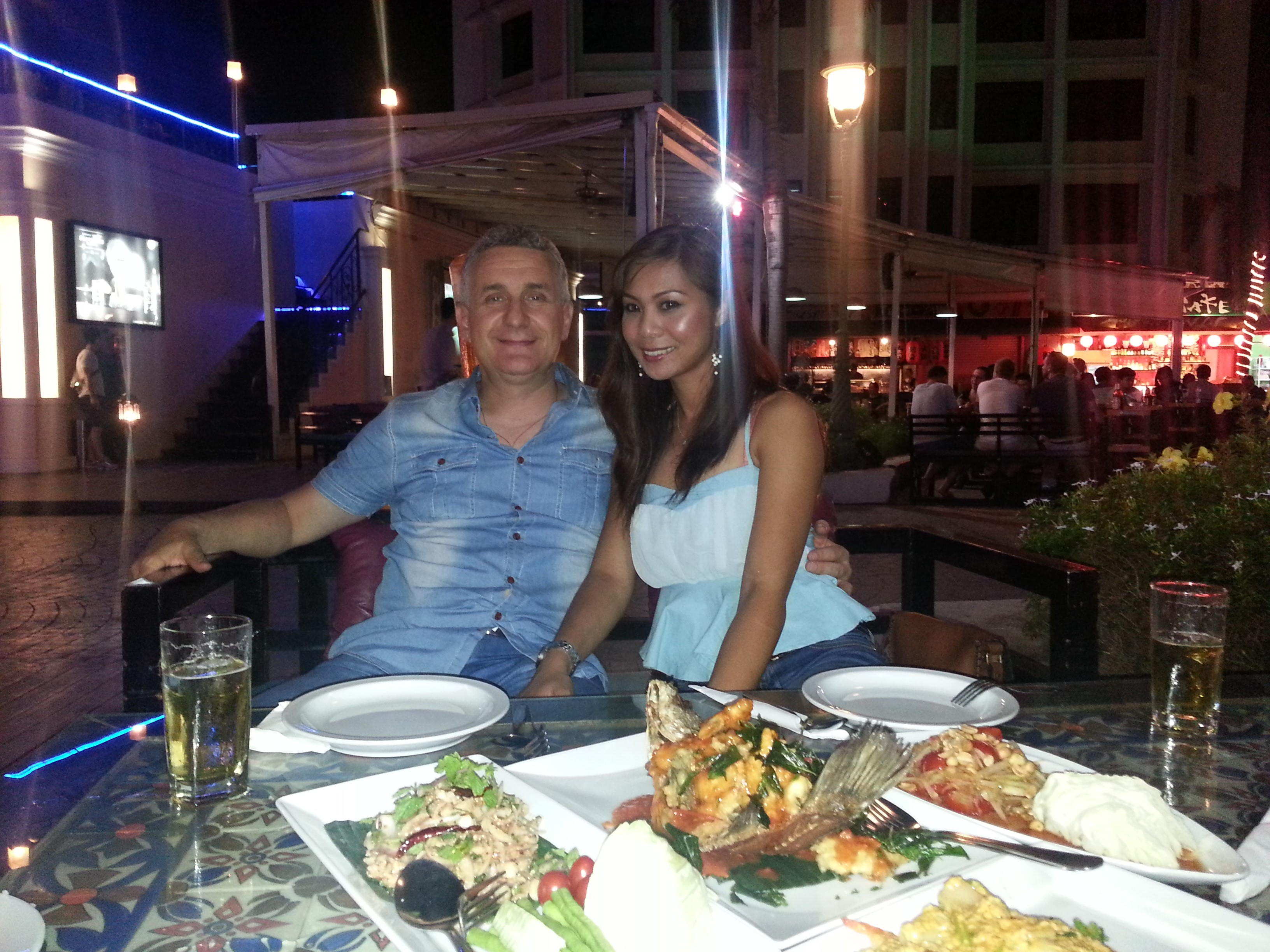 raoul-e-pui-ristorante-laos